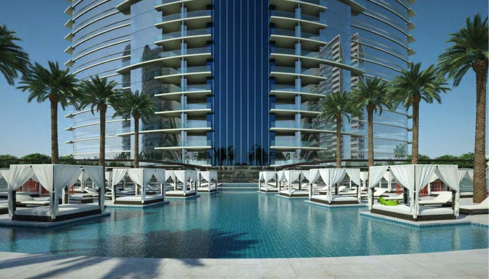 Paramount-Miami-Renderings-DT1.jpg