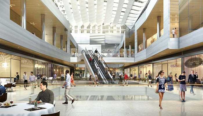 Brickell-City-Centre-Retail-Shopping-Interior.jpg