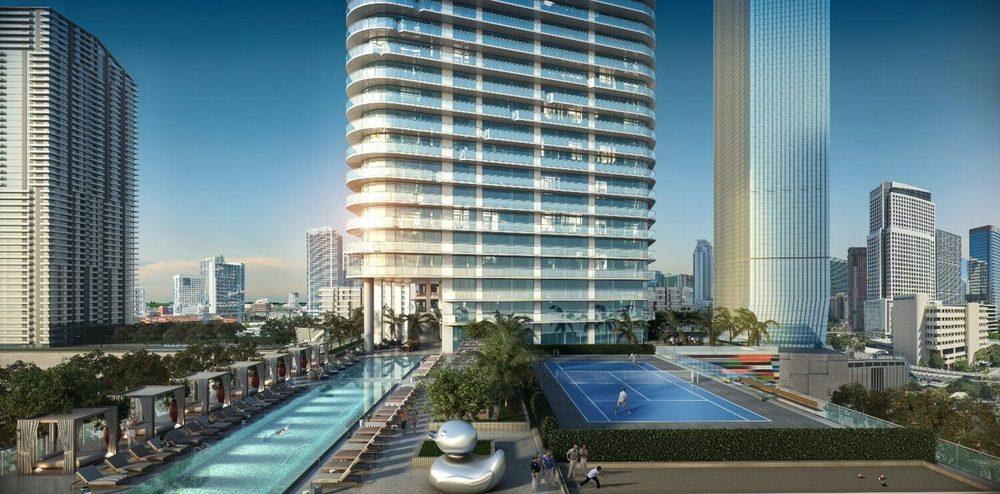 Pool terrace_resized_2.jpg