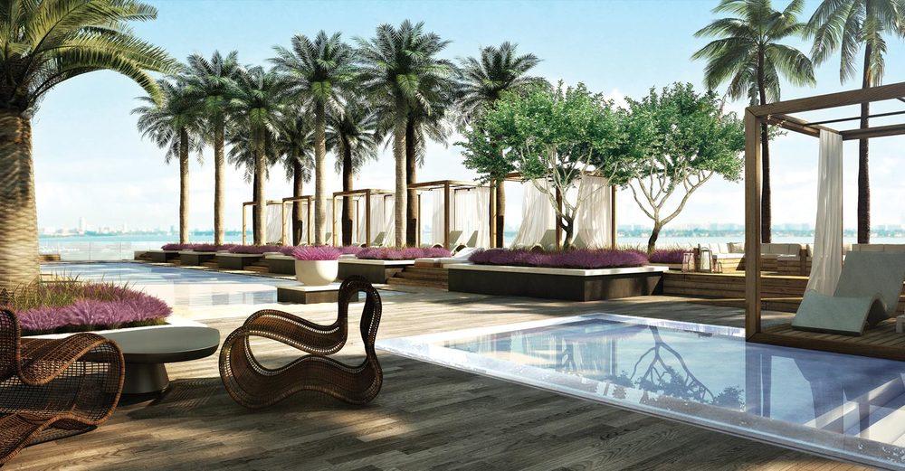 biscayne_beach_residence_amenities3.jpg