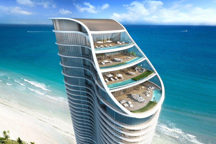Ritz-Carlton-Residences-SIB_penthouses-FINAL-753x502.jpg