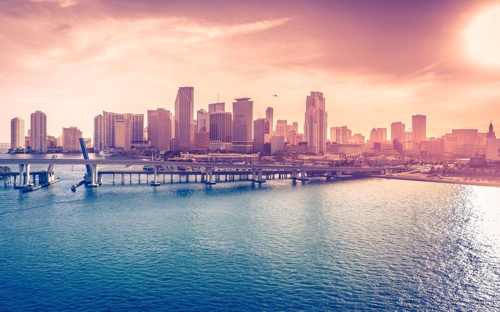 USA-Florida-Miami-Downtown-HD-Wallpaper.jpg