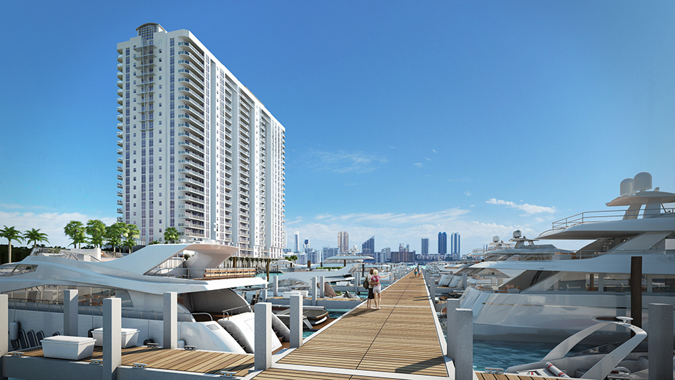 Marina-Palms-Yacht-Club.jpg