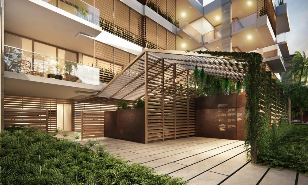 Open-Air-Lobby-1024x614.jpg