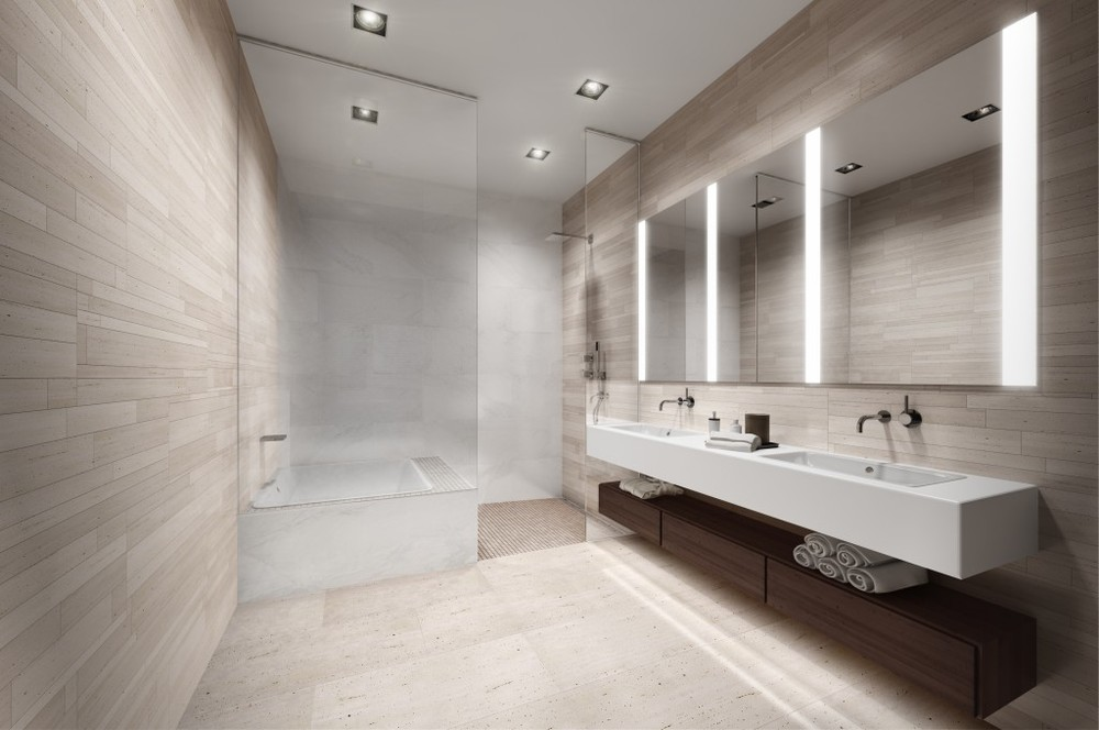 Master-Bathroom-1024x680.jpg
