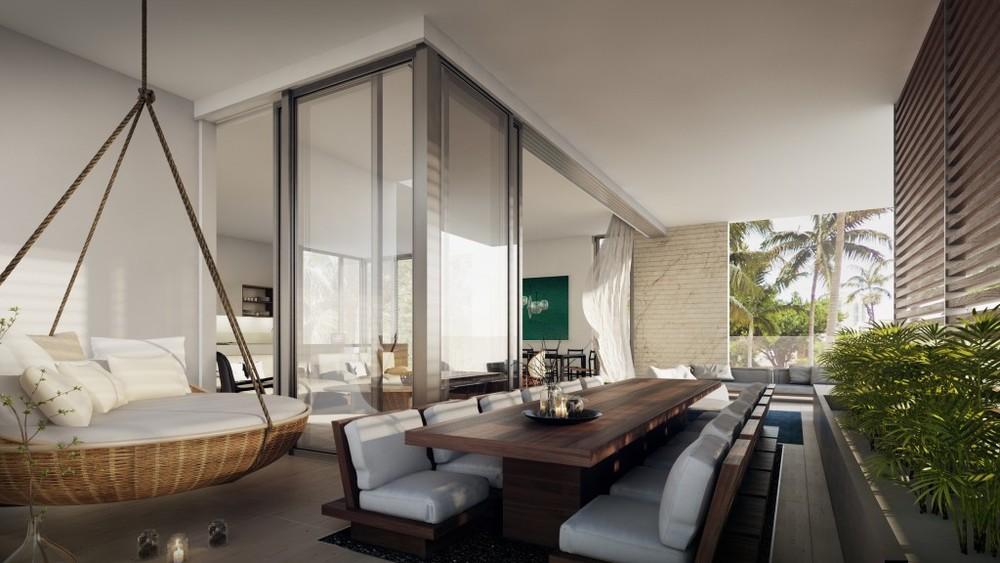 Terrace-1-1024x576.jpg