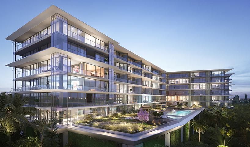 ricardo-bofill-taller-de-arquitectura-3900-alton-miami-beach-florida-designboom-01.jpg