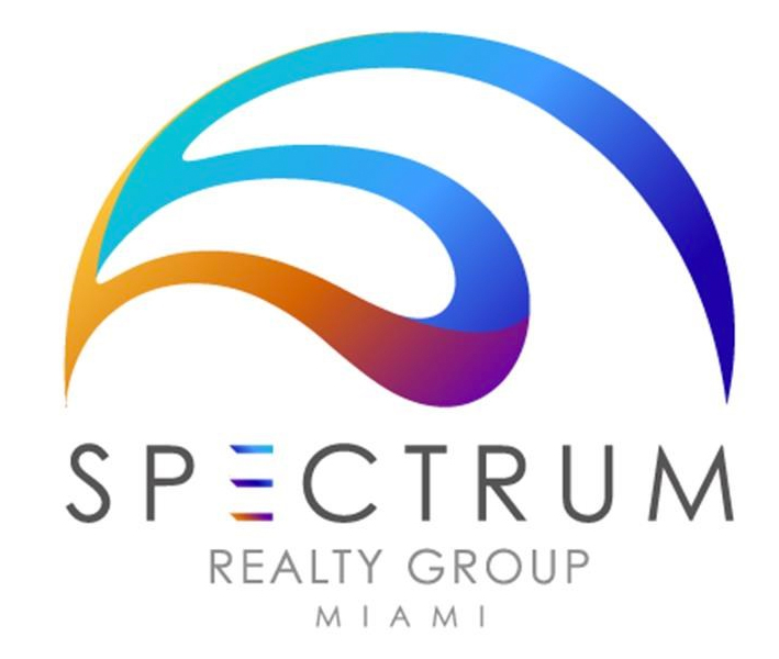 Demetri Demascus, Spectrum Realty Group