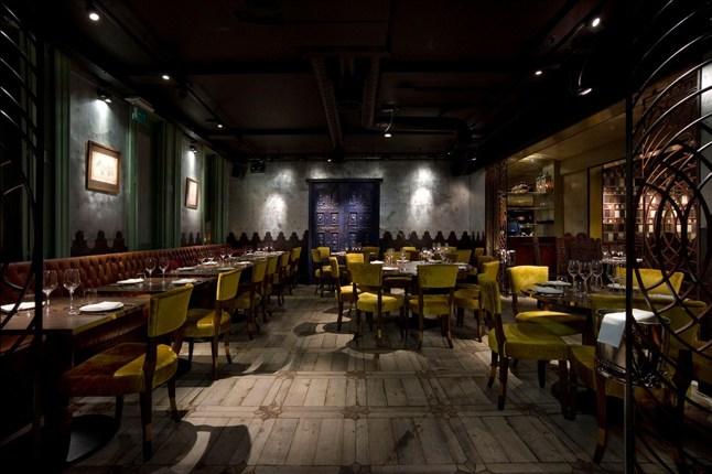 Coya_Restaurant_low.jpg