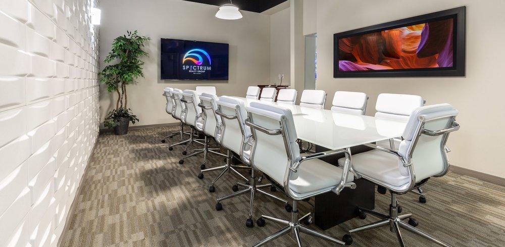 Miami Athlete Relocation Real Estate Executive Relocation