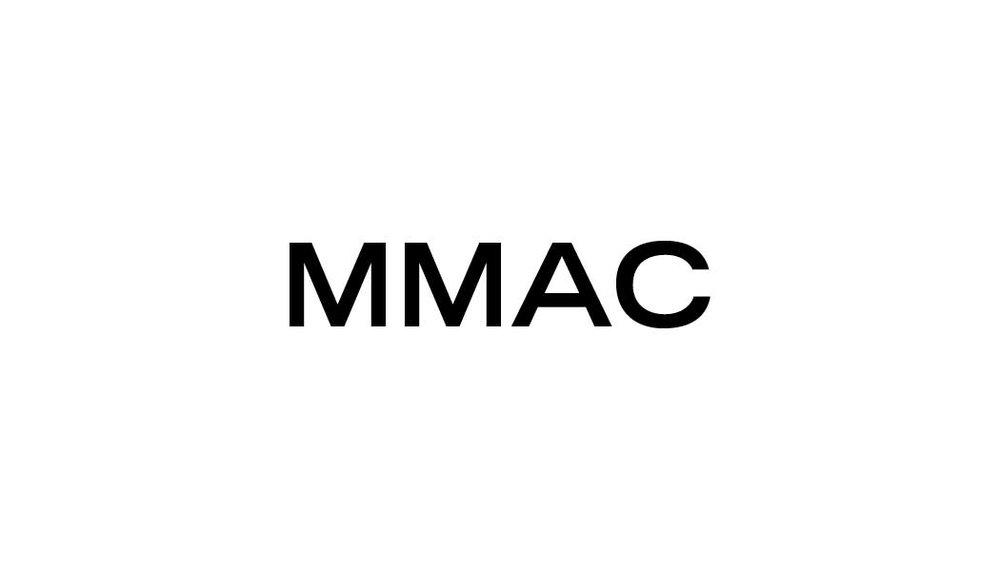 MMAC.jpg