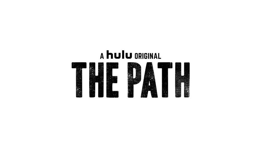 path_thumb.jpg