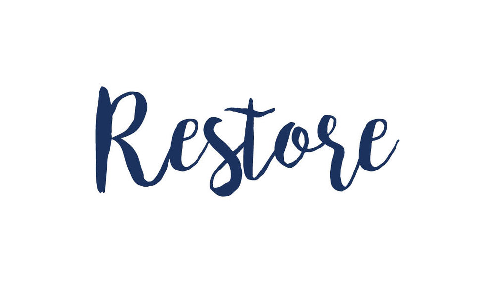 restore_thumb.jpg