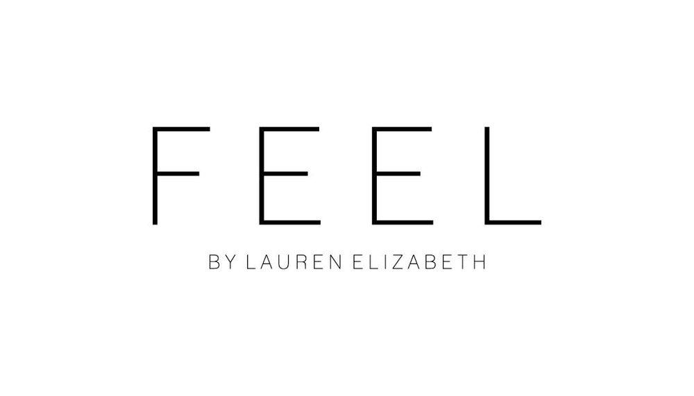 FEEL.jpg