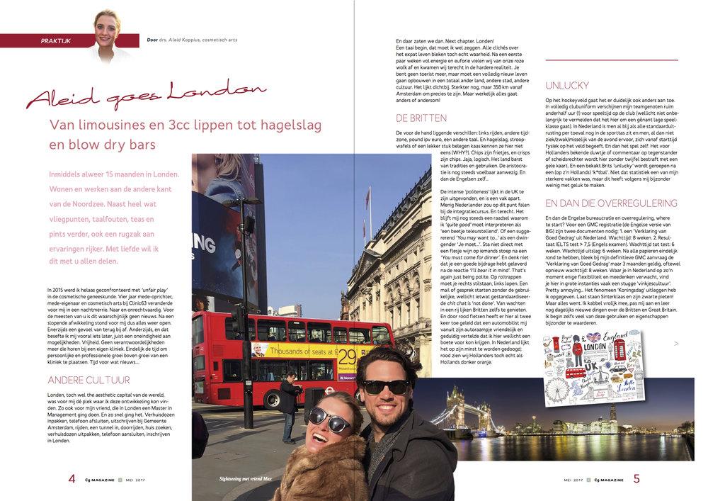 Cg magazine - blz 2.jpg