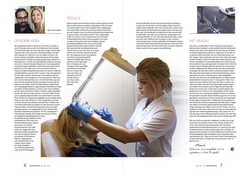 Cg magazine - blz 3.jpg
