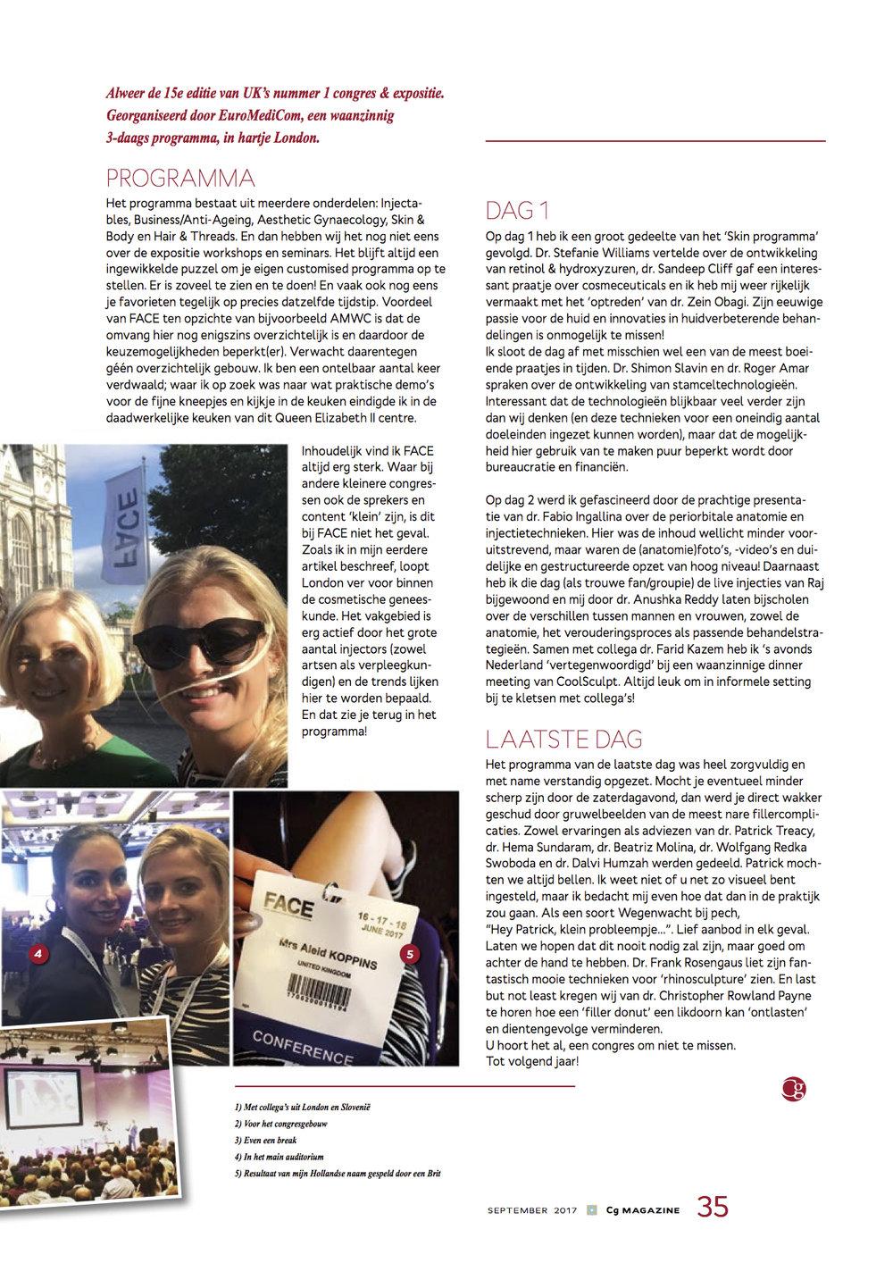 CG magazine sept 17 - blz 3.jpg