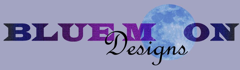 Blue Moon Designs