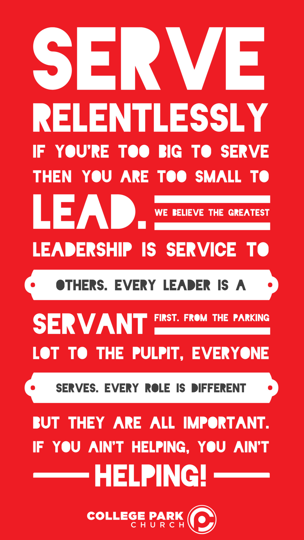 Core Values Art Temp (Serve).png