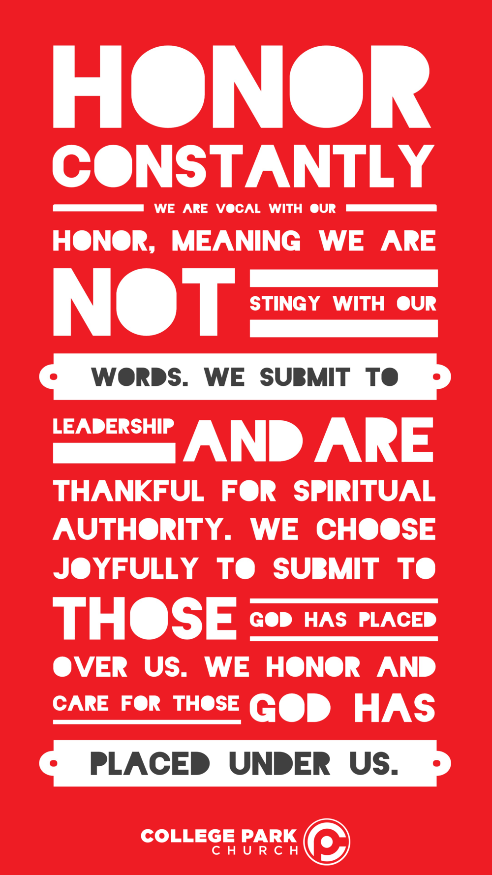 Core Values Art Temp (Honor).png