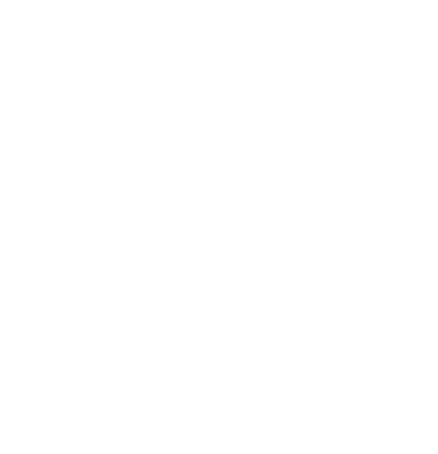 The Made and The Born
