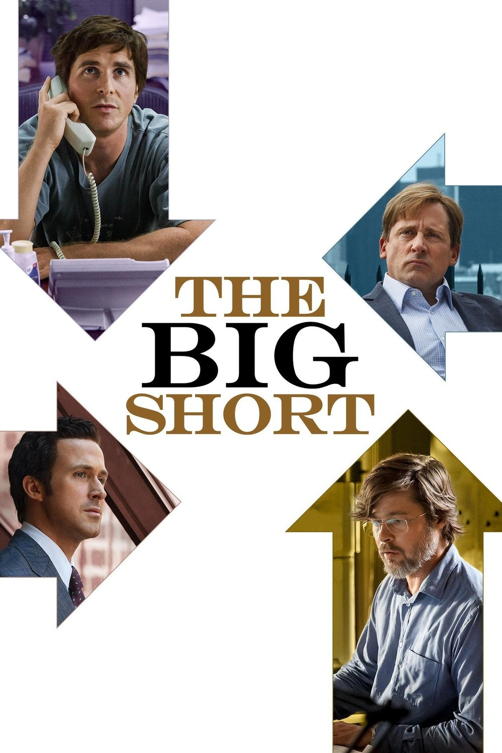 The-Big-Short-movie-poster.jpg