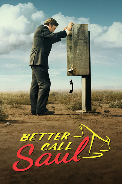 Better-Call-Saul.jpg