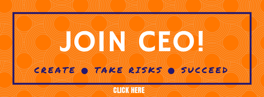 JOIN+CEO-3.png