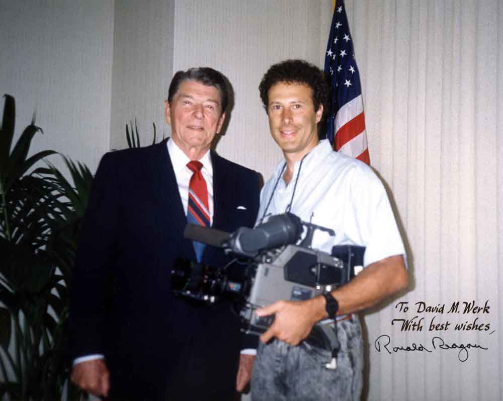 Ronald Reagan-David copy1.jpg