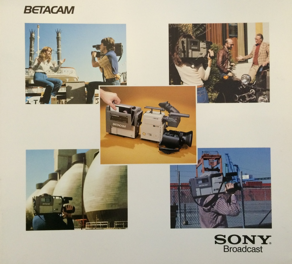 Betacam.jpg