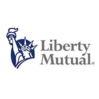 liberty mutal.jpg