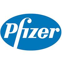 pfsizer.jpg