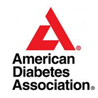 american diabetes.jpg
