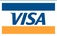 visa symbol.jpg