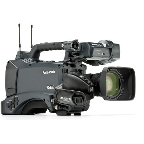 Panasonic_AG_HPX300_AG_HPX300_P2HD_Camcorder_1252008123000_604725.jpg