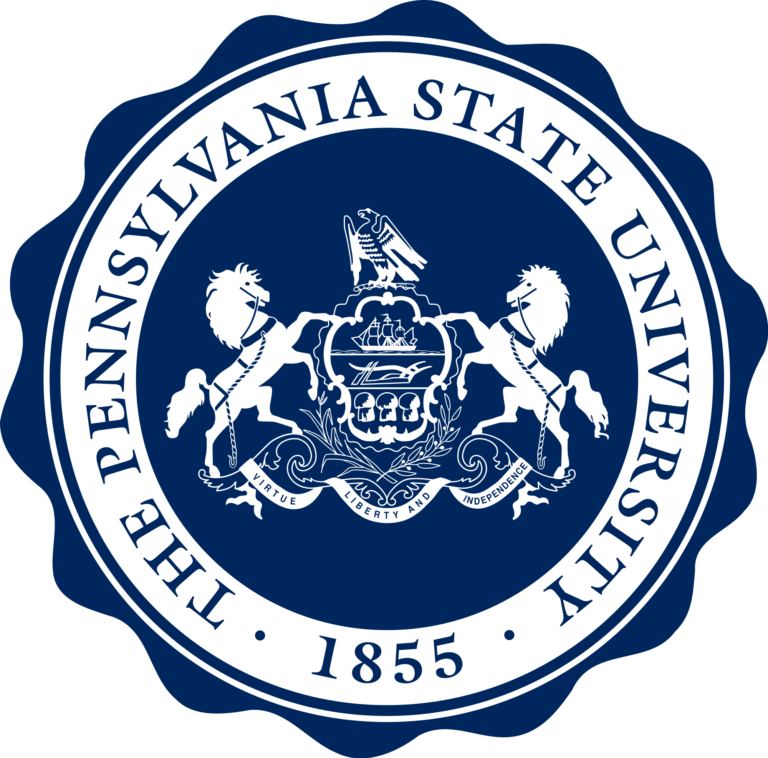 penn-state-seal-768x758.png
