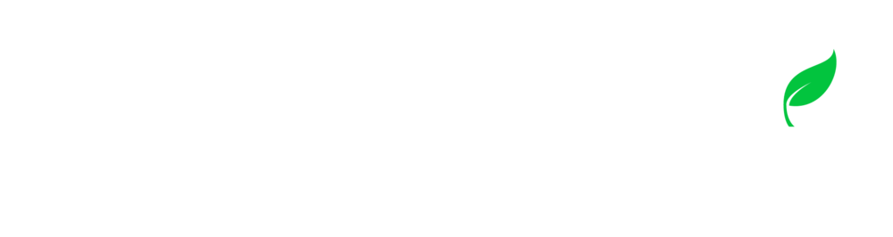 Food Health Fit, LLC-logo new white.png
