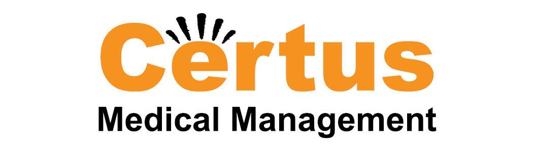 Certus Medical Management