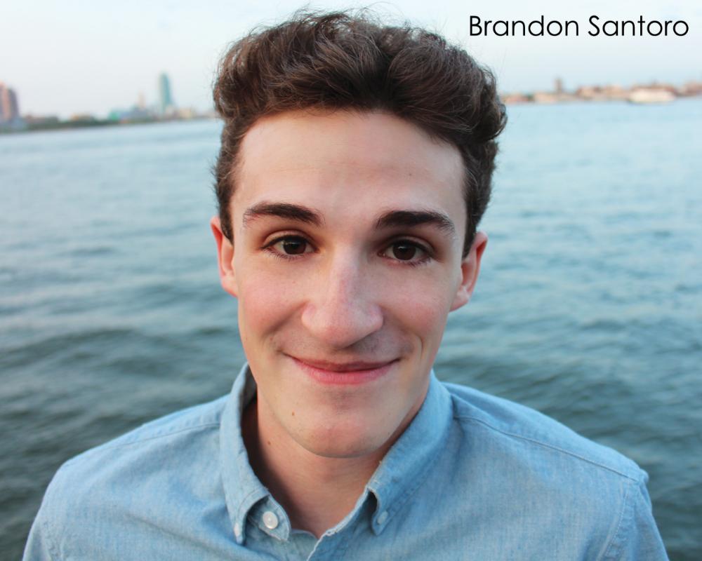 BrandonSantoro