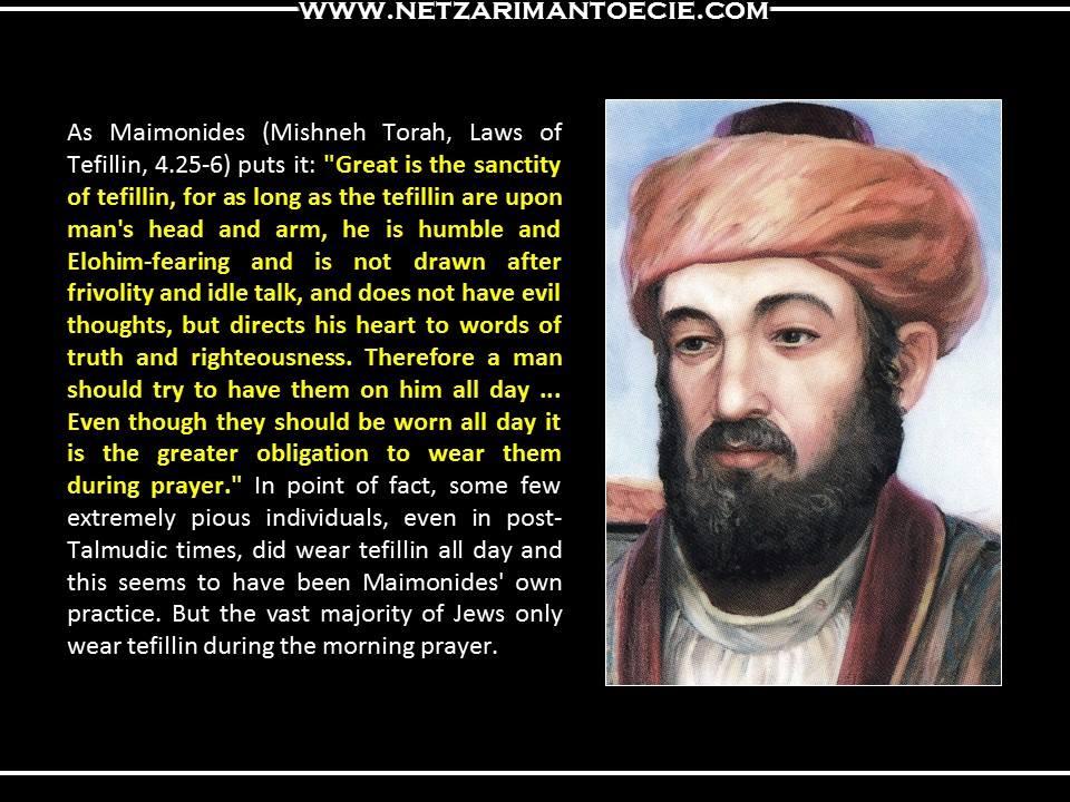 Mishneh Torah Pdf