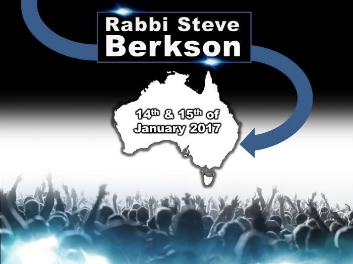 Steve Berkson Tour 2.jpg