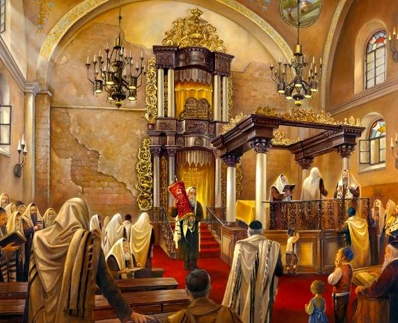Shabbat Worship.jpg