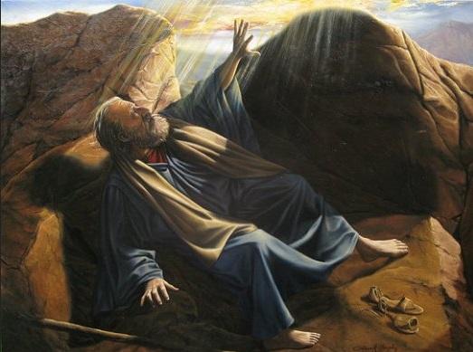 Seeking the Face of Yahweh.jpg
