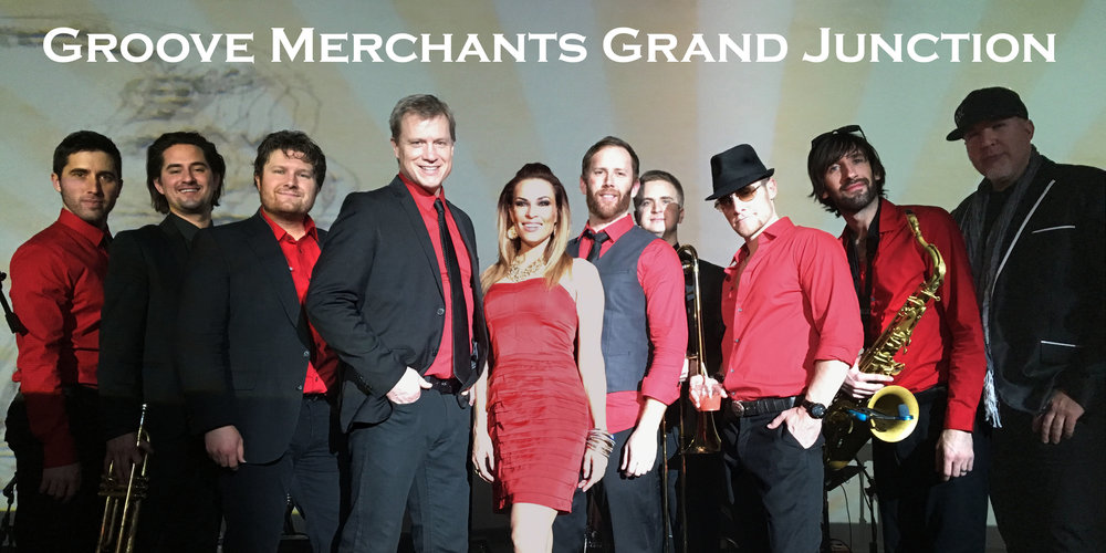 Groove Merchants Grand Junction copy.jpg