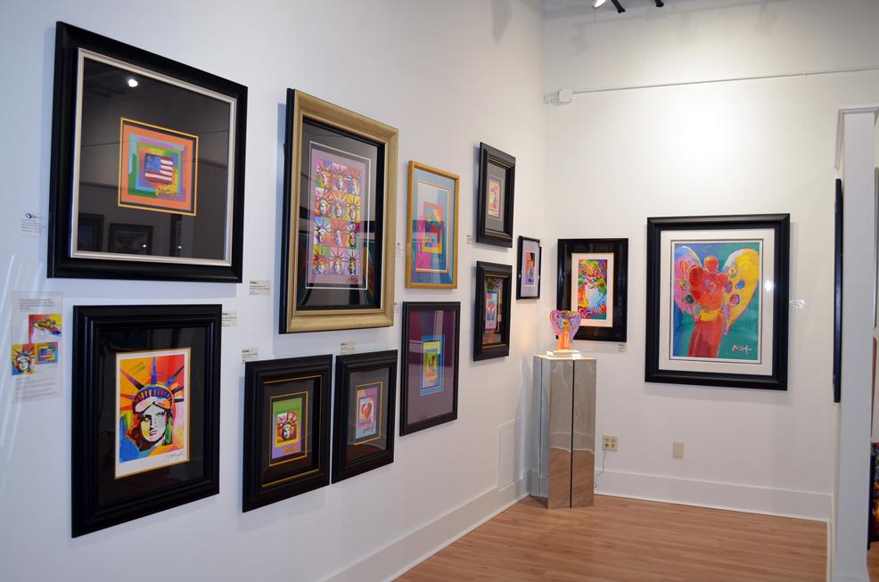 Gallery Max.jpg
