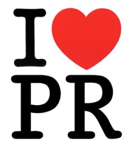 luv-PR