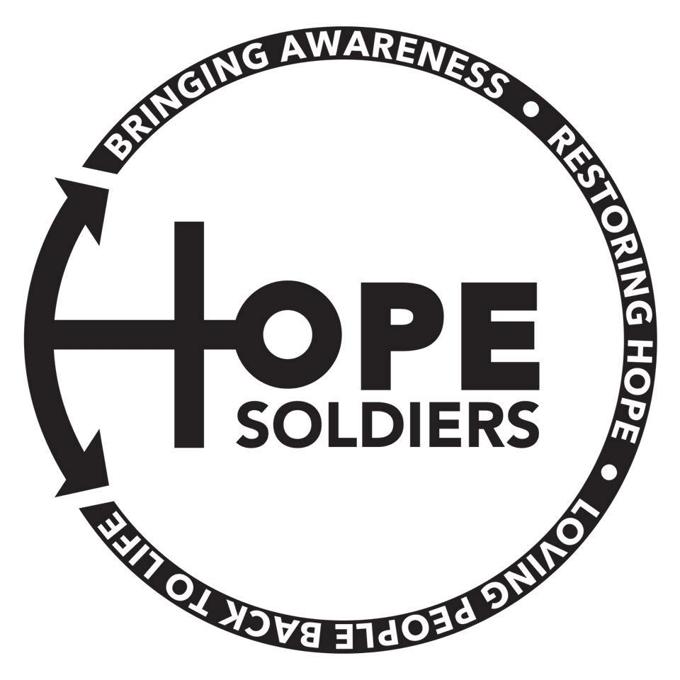 Hope Soldiers