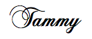 Tammy-Signature.png