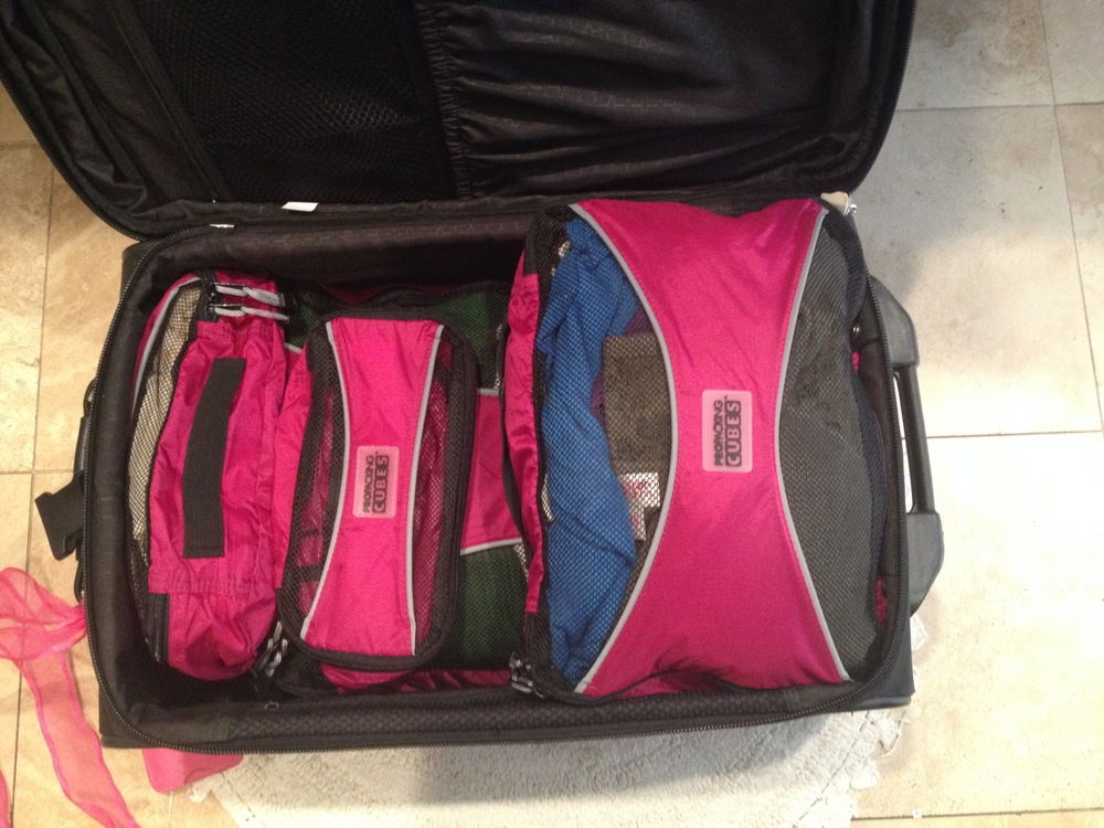 suitcase with packing cubes 1.JPG