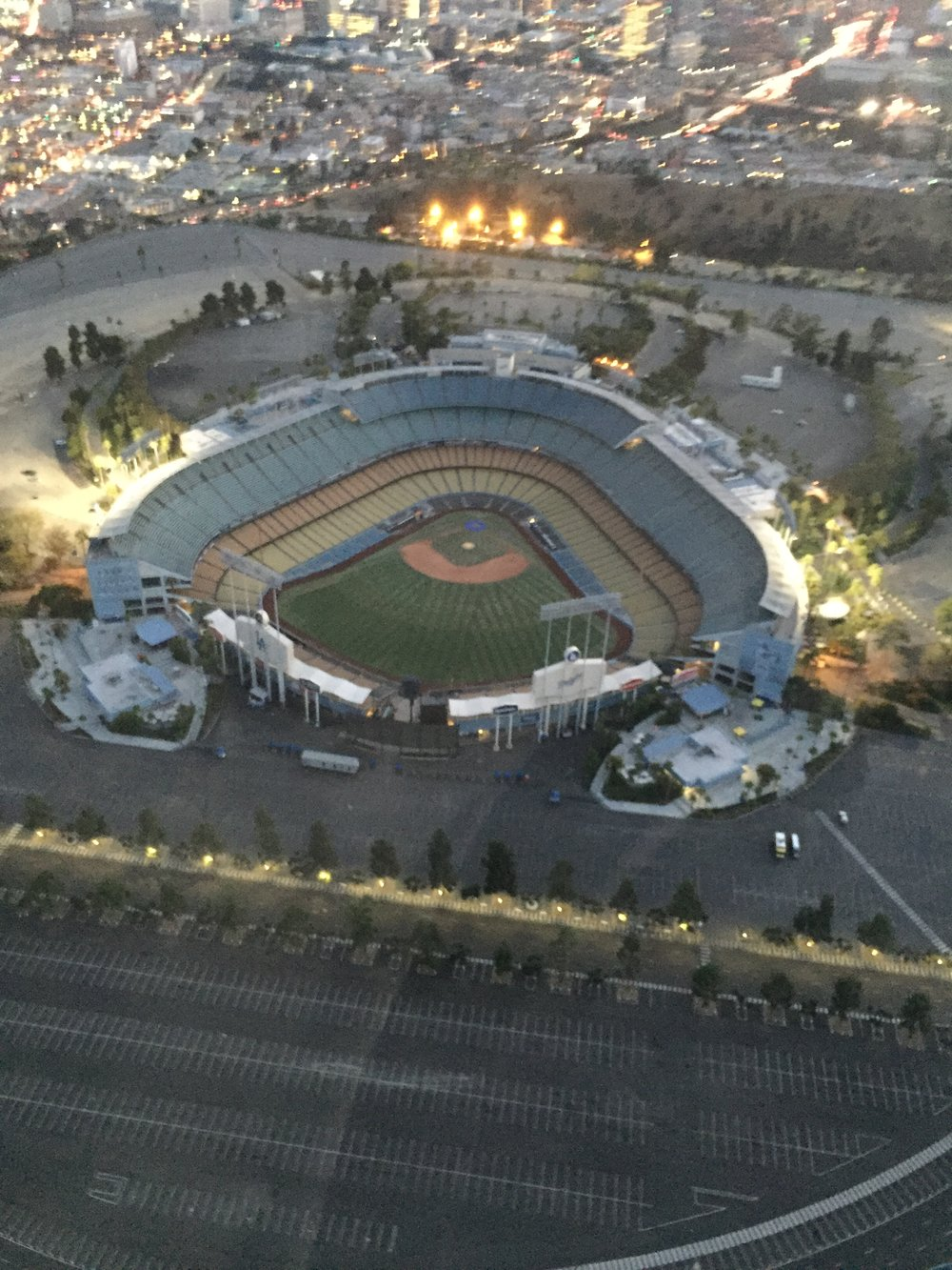 Dodger Stadium from above - tammyblomsterberg.com.JPG